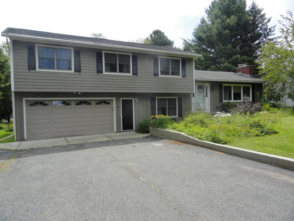 Real Estate for Sale, ListingId: 34446774, Pittsfield,MA01201