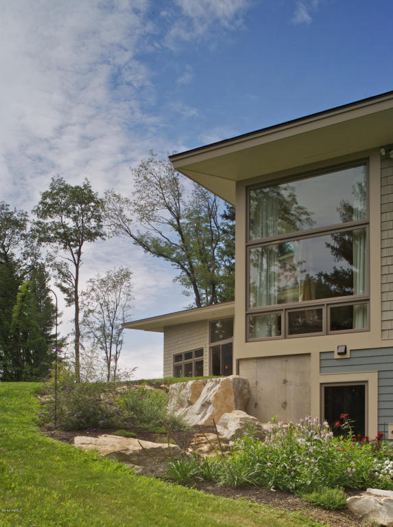 Real Estate for Sale, ListingId: 34667502, Egremont,MA01230