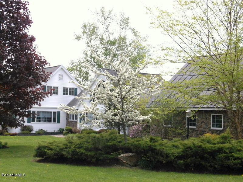 Real Estate for Sale, ListingId: 34746209, Cheshire,MA01225