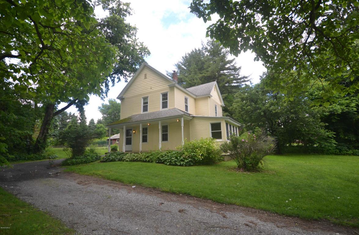 Real Estate for Sale, ListingId: 34906425, Pittsfield,MA01201