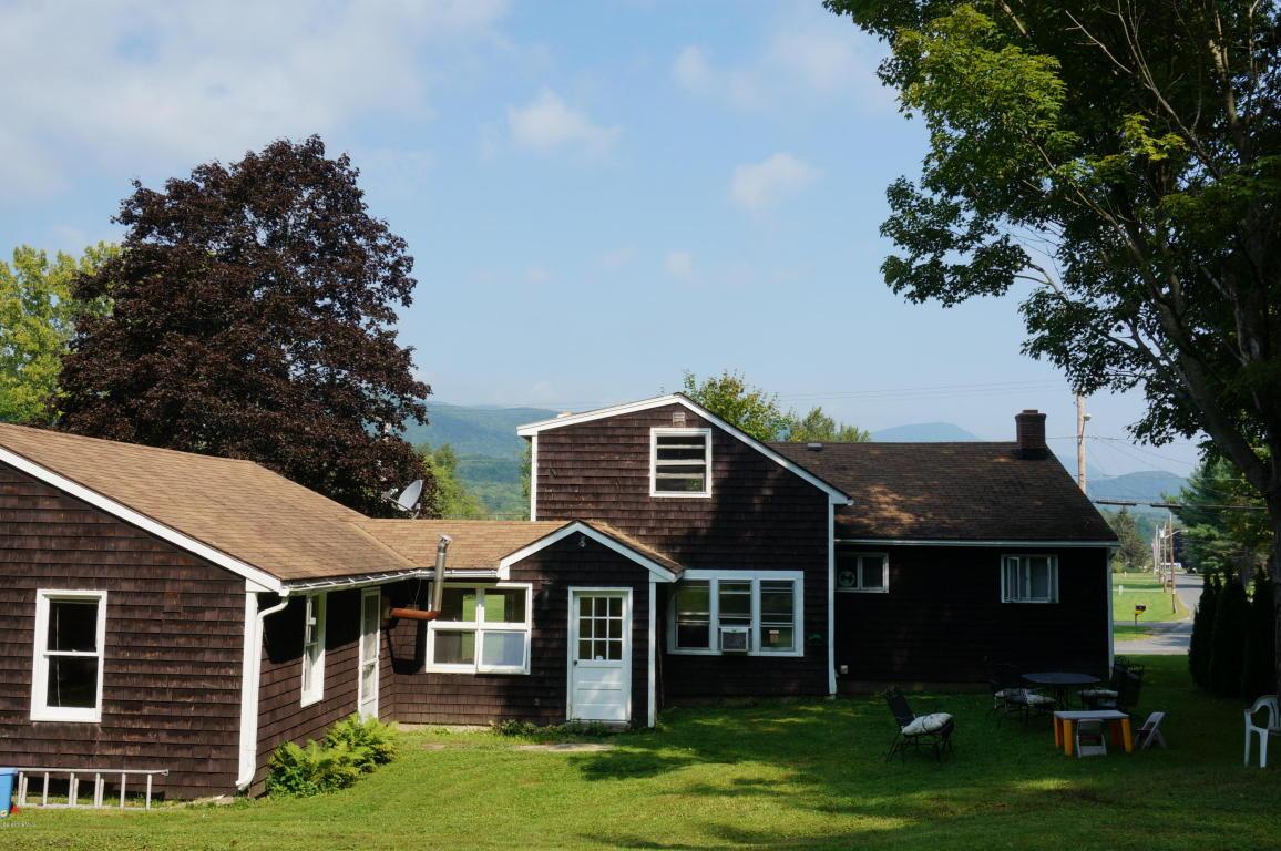 Real Estate for Sale, ListingId: 35675249, Cheshire,MA01225