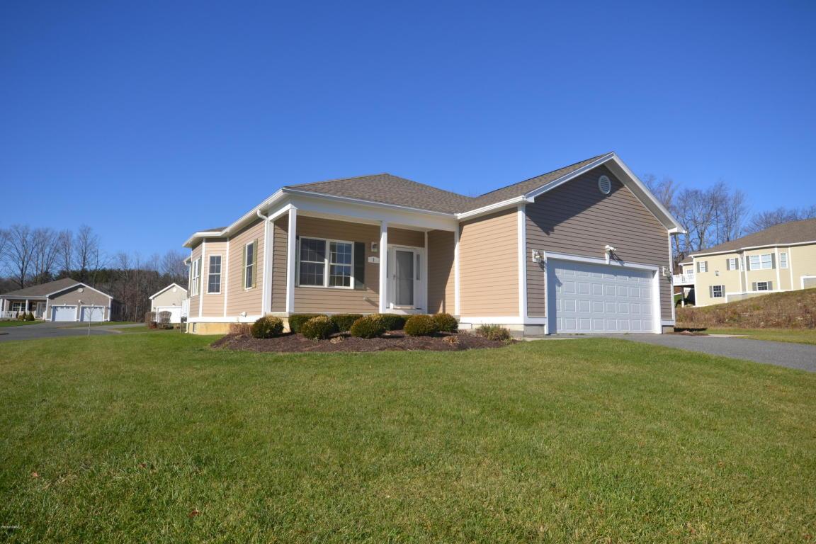 Real Estate for Sale, ListingId: 35372553, Pittsfield,MA01201