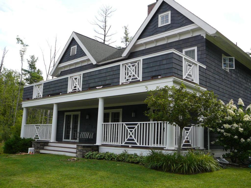 Real Estate for Sale, ListingId: 35675275, Stockbridge,MA01262