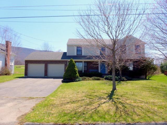 Real Estate for Sale, ListingId: 35650813, Williamstown,MA01267