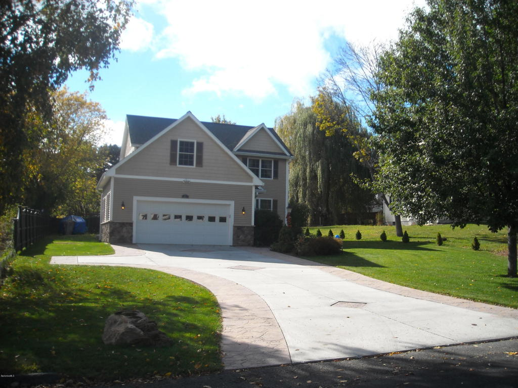 Real Estate for Sale, ListingId: 35882449, Pittsfield,MA01201