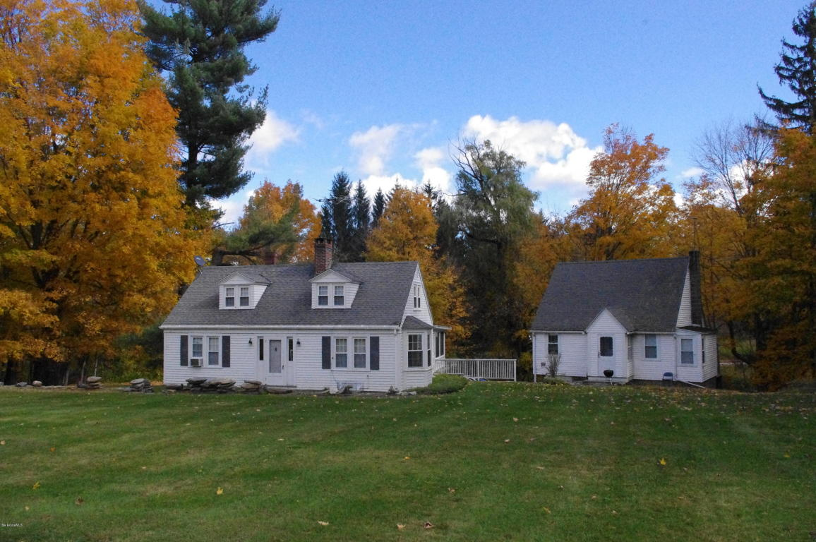 Real Estate for Sale, ListingId: 36011719, Egremont,MA01252