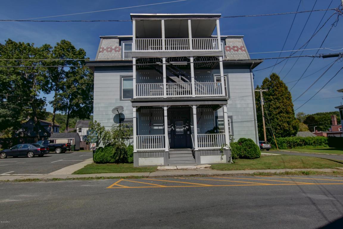 Real Estate for Sale, ListingId: 36095169, Great Barrington,MA01230