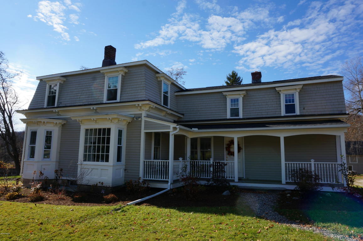 Rental Homes for Rent, ListingId:36162715, location: 13 Pittsfield Rd Lenox 01240