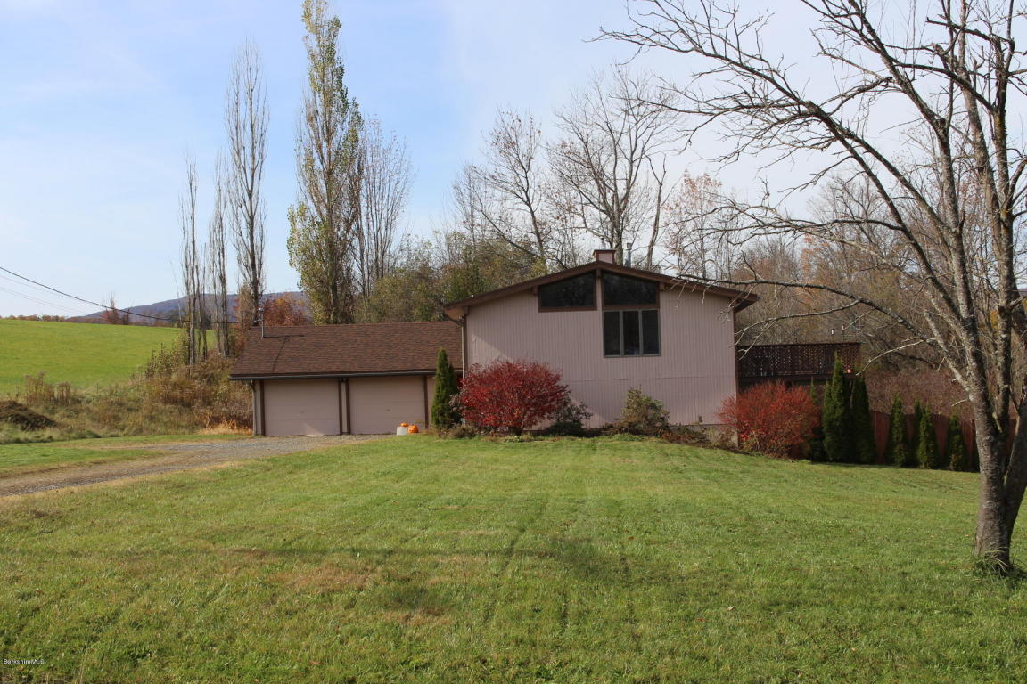 Real Estate for Sale, ListingId: 36377207, Williamstown,MA01267