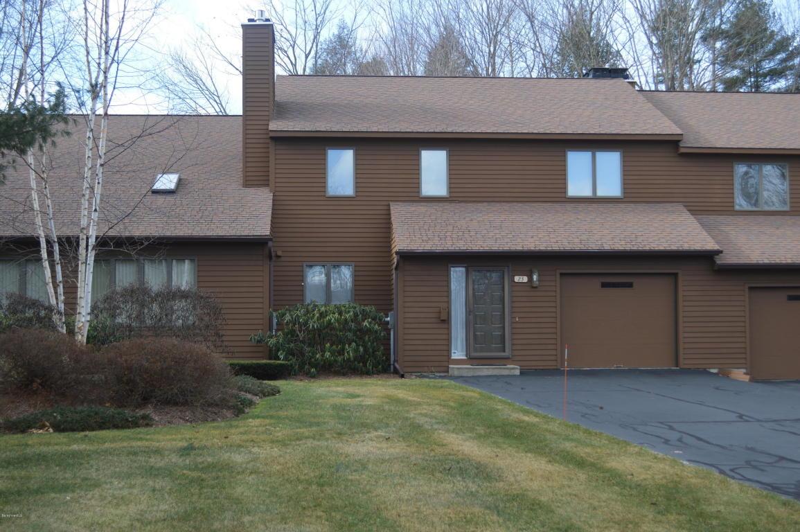 Real Estate for Sale, ListingId: 36949006, Pittsfield,MA01201