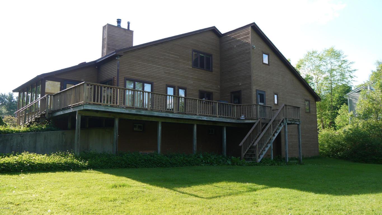 Real Estate for Sale, ListingId: 36977994, Pittsfield,MA01201