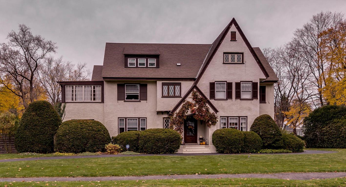 Real Estate for Sale, ListingId: 37042731, Pittsfield,MA01201