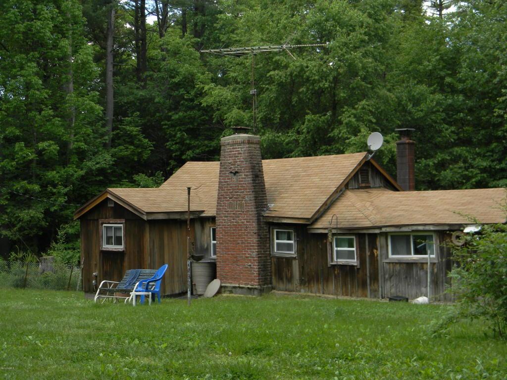 Photo of 1689 East Otis Rd  Otis  MA