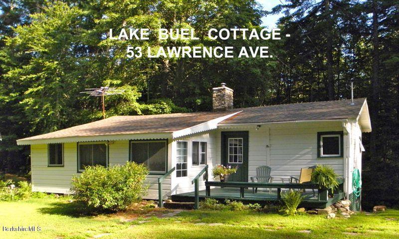 Photo of 53 Lawrence Ave  New Marlborough  MA