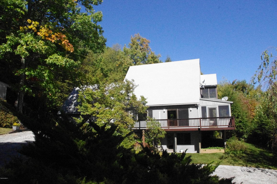 Photo of 42 Old Village Rd  Alford  MA