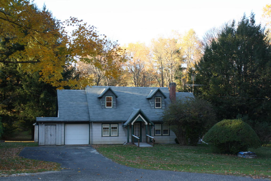 Photo of 16 Prospect Lake Rd  Egremont  MA