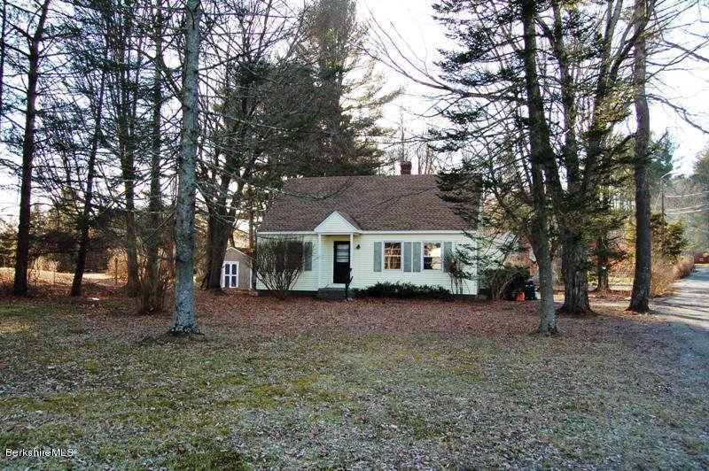 Photo of 263 North plain Rd  Great Barrington  MA