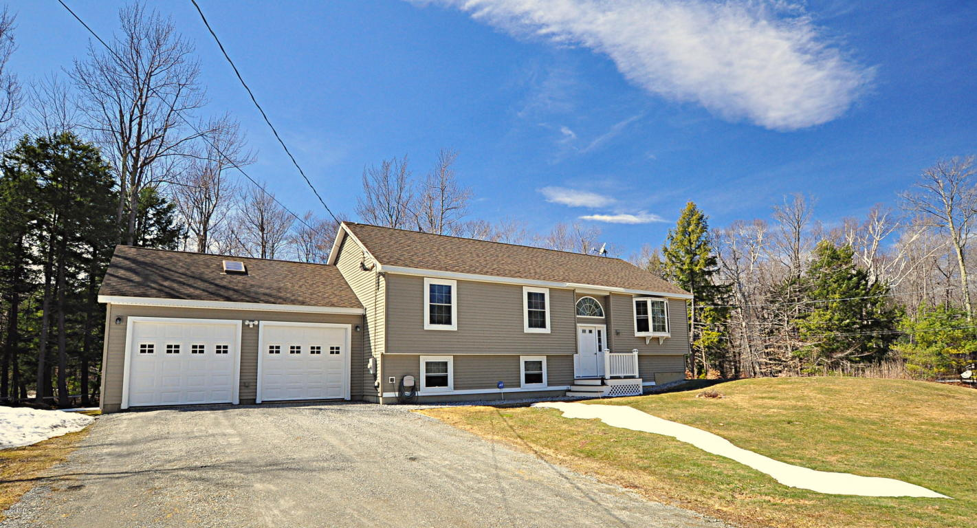 Photo of 14 King Arthur Dr  Becket  MA