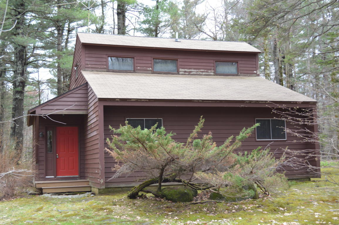 Photo of 194 Beech Tree Ln  Becket  MA