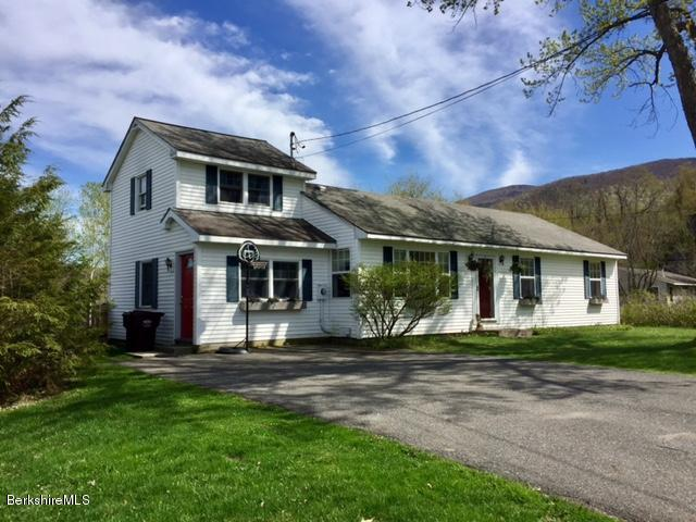 Photo of 156 Luce Rd  Williamstown  MA
