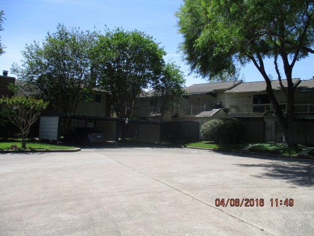 Photo of 754 WORTHSHIRE  HOUSTON  TX
