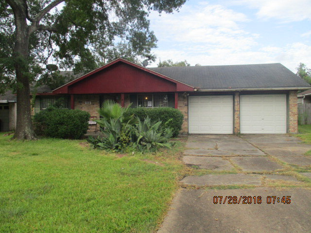 Photo of 707 OVERBLUFF  OTHER  TX