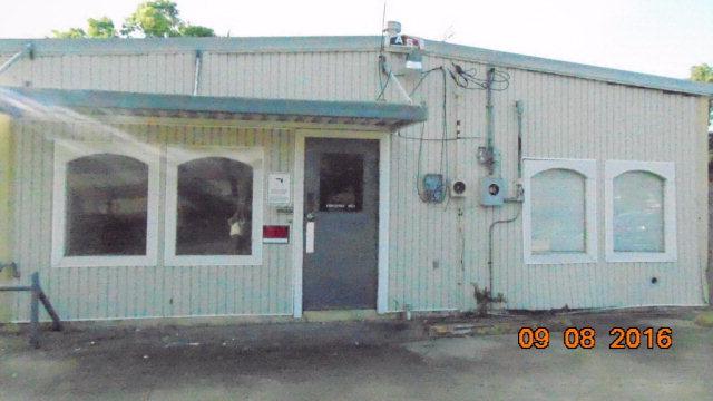 113 E Main St, Clute, TX 77531