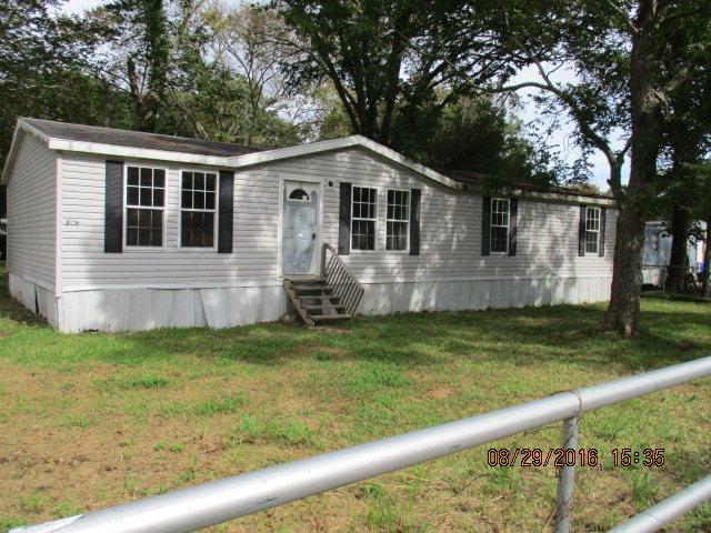 315 Daniel St, Jones Creek, TX 77541