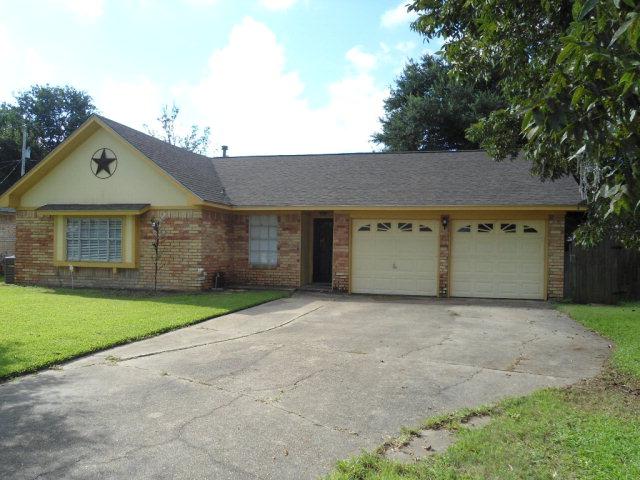 Photo of 1204 Glenview Ln  ANGLETON  TX