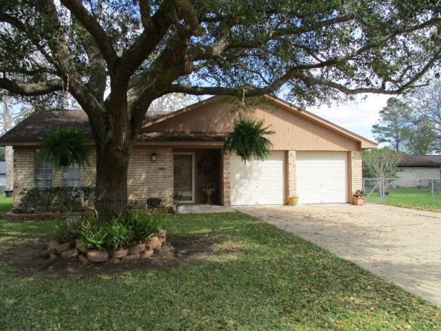 Photo of 1416 FOREST PARK CT  SWEENY  TX