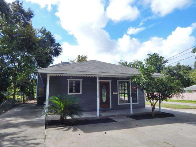 Photo of 125 HARGETT  CLUTE  TX