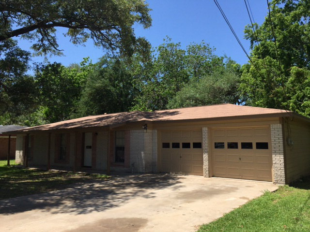 Photo of 332 Hargett  CLUTE  TX