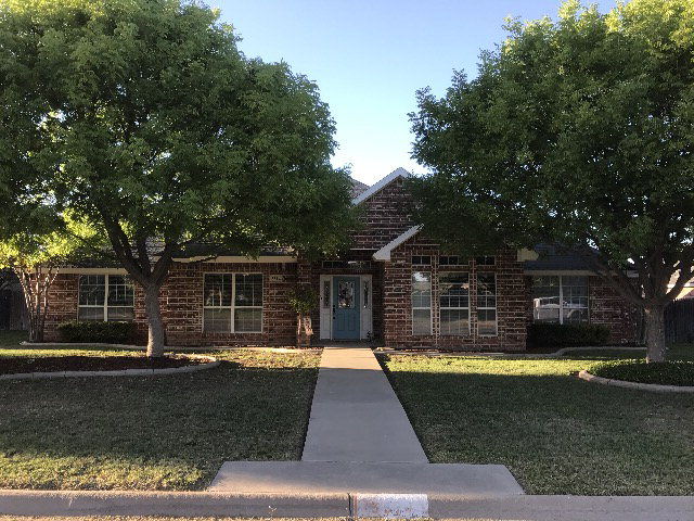 Photo of 3514 Silver Spur Dr  OTHER  TX