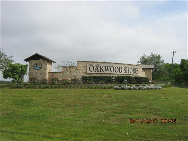 32010 Redfish Trail Richwood, TX 77515