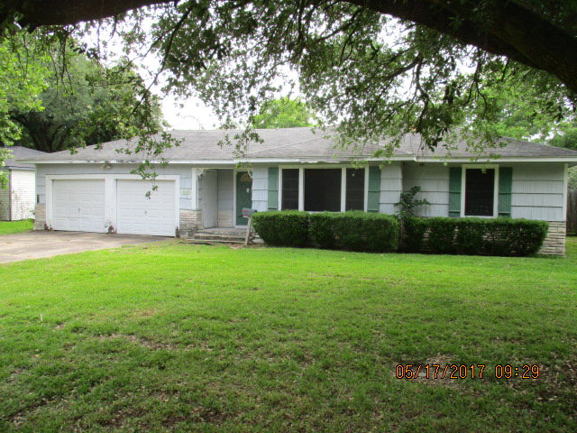 Photo of 2525 S AUSTIN  PEARLAND  TX