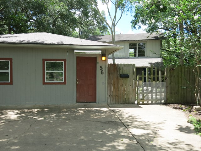 Photo of 56 Leeder Ct  LAKE JACKSON  TX