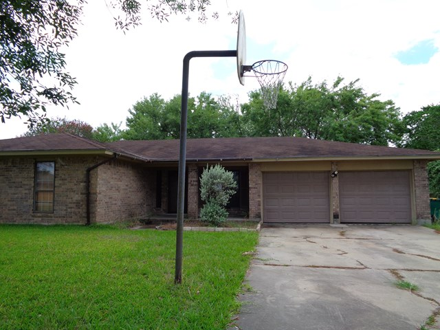 Photo of 417 Pheasant Dr  OTHER  TX
