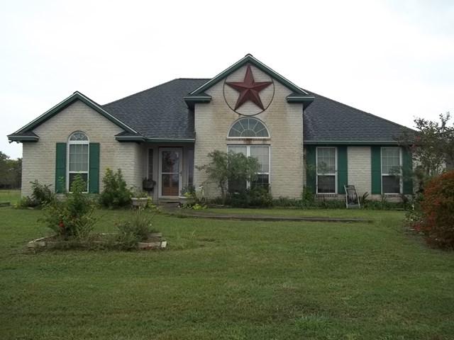 Photo of 17737 CR 207  DANBURY  TX