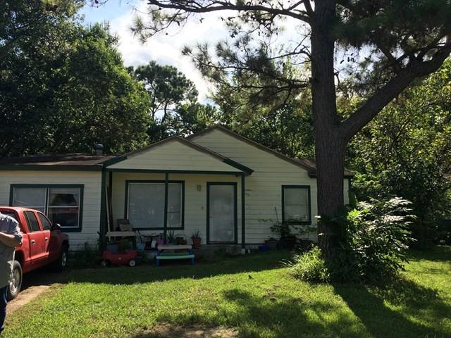 Photo of 1316 N Rock Island  ANGLETON  TX