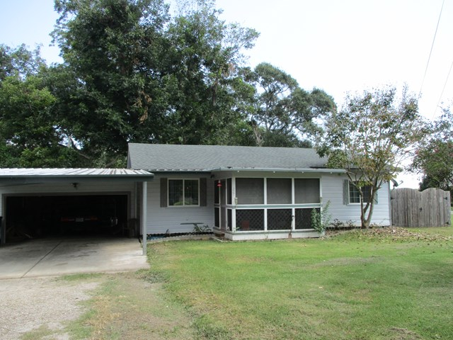 Photo of 227 S 12TH STREET  WEST COLUMBIA  TX