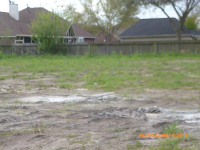 820 Rosewood Angleton, TX 77515