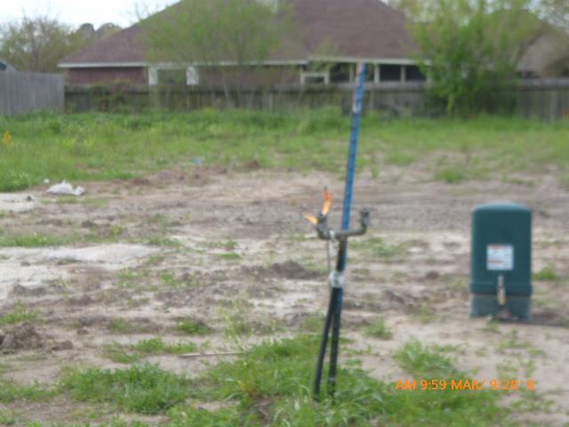 824 Rosewood Angleton, TX 77515