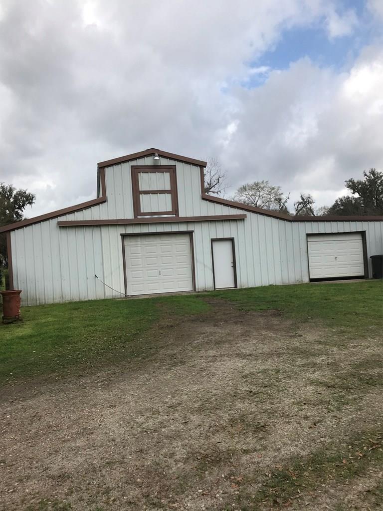 00 County Road 961 Brazoria, TX 77422