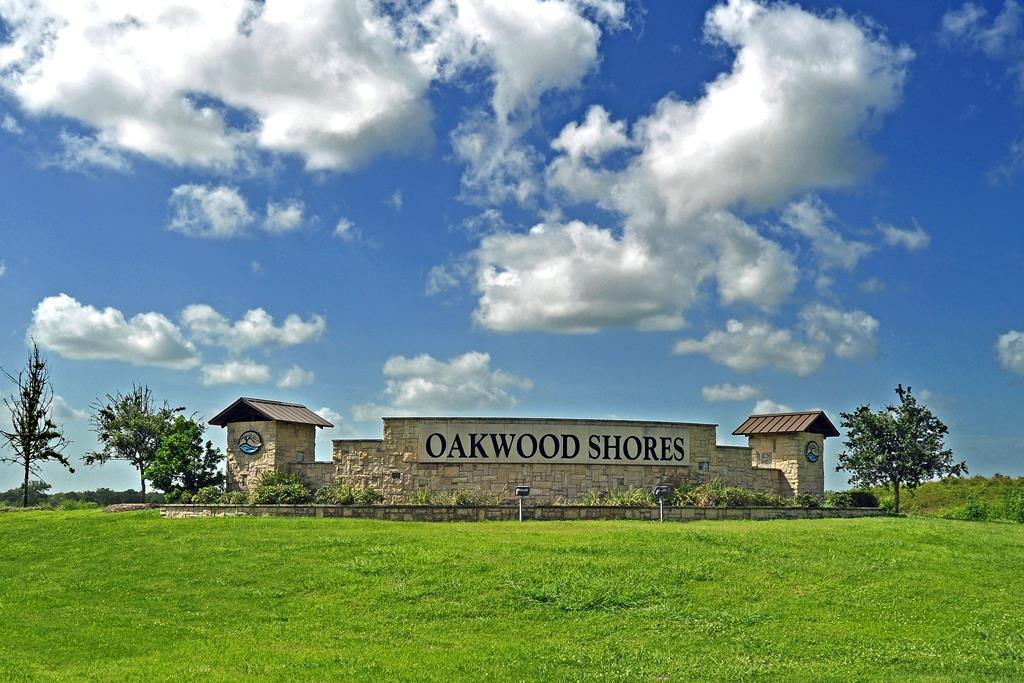 3018 Bayou View Ct Richwood, TX 77531