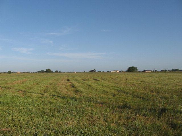 0 Apache Trail Angleton, TX 77515
