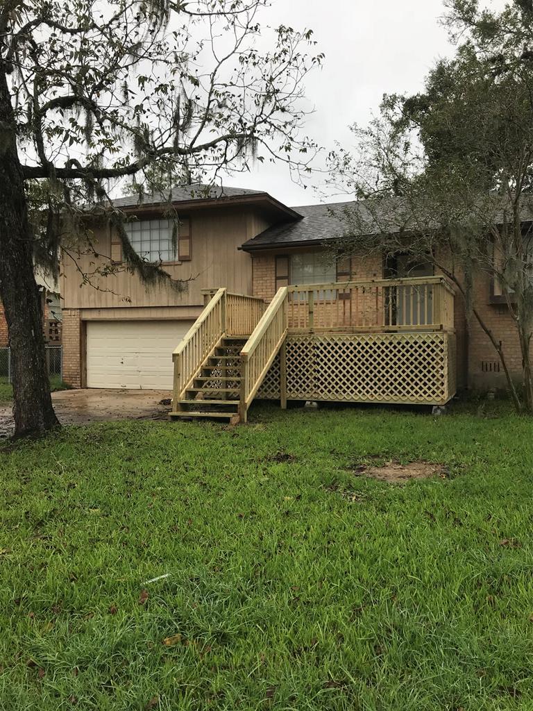 224 Briarcreek Richwood, TX 77531