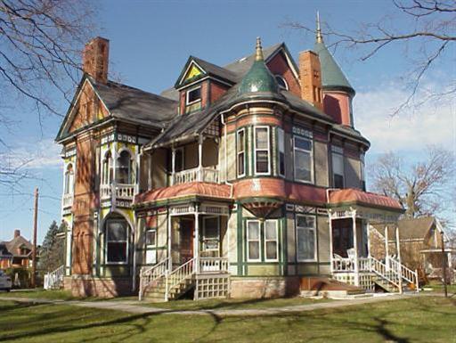 Real Estate for Sale, ListingId: 27642247, Vinton,IA52349