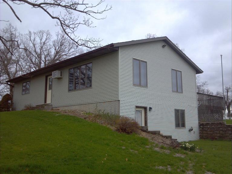 Real Estate for Sale, ListingId: 28024786, Vinton,IA52349