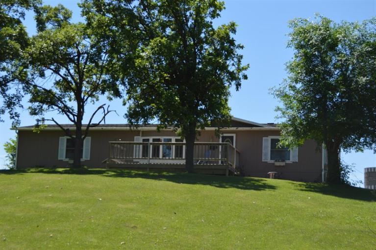 Real Estate for Sale, ListingId: 31954507, Vinton,IA52349