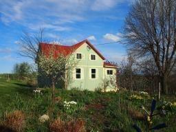 Real Estate for Sale, ListingId: 32929510, Chelsea,IA52215